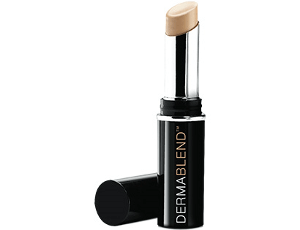 Dermablend_Makeup